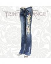 JNTR005(BU)-SIZE(9)-MW-wholesale-western-jean-denim-trinity-ranch-texas-stretchy-boot-cut-rhinestone-(0).jpg