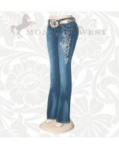 JNTR014(BU)-SIZE(9)-MW-wholesale-montana-western-jean-denim-trinity-ranch-taxas-stretchy-boot-cut-rhinestone-hip-hugger-(0).jpg