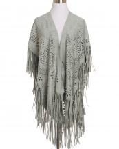 JV0044(GY)-wholesale-faux-suede-laser-cut-wrap-shawl-polyester-tassel-fringes-solid-color-circle-floral-leaves(0).jpg