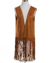 JV0048(GBR)-wholesale-fashion-vest-faux-suede-tassel-fringes-solid-color-paisely-gold-studs-polyester(0).jpg