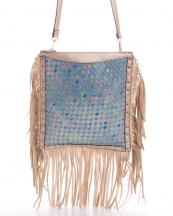 JY0041(LGD)-wholesale-messenger-bag-faux-leather-leatherette-fringe-crossbody-denim-(0).jpg