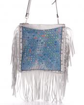 JY0041(SL)-wholesale-messenger-bag-faux-leather-leatherette-fringe-crossbody-denim-(0).jpg
