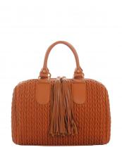JY0068(BR)-wholesale-handbag-fashion-leatherette-faux-leather-zipper-closure-tassel-fringe-solid-color-shoulder(0).jpg