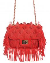 JY0077(RD)-wholesale-messenger-leatherette-fringe-chain-gold-tone-solid-color-metal-(0).jpg