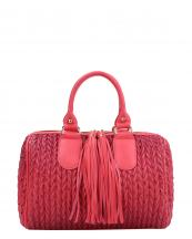 JY0123(CH)-wholesale-handbag-alligator-ostrich-tassel-fringe-embossed-chevron-animal-vegan-leather-solid-color(0).jpg