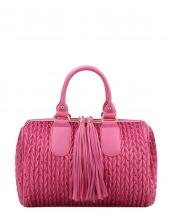 JY0123(FU)-wholesale-handbag-alligator-ostrich-tassel-fringe-embossed-chevron-animal-vegan-leather-solid-color(0).jpg