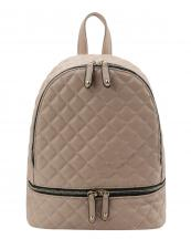 JY0135(TP)-wholesale-backpack-quilted-diamond-pattern-solid-color-plain-vegan-leather-zipper-fashion-leathertte(0).jpg