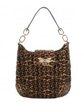 JY0267(LEOBR)-wholesale-handbag-snake-bee-charm-animal-pattern-vegan-leatherette-rhinestone-pearl-faux-flap-gold(0).jpg