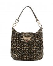JY0267(LEOTN)-wholesale-handbag-snake-bee-charm-animal-pattern-vegan-leatherette-rhinestone-pearl-faux-flap-gold(0).jpg