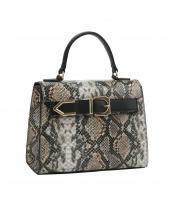 JY0277(TAN)-wholesale-handbag-snake-animal-pattern-vegan-leatherette-belt-buckle-gold-metal-hardware-flap-black(0).jpg
