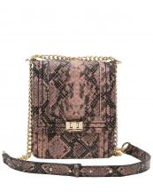 JY0278(MA)-wholesale-messenger-bag-snake-animal-pattern-vegan-leatherette-strap-gold-metal-chain-compartment(0).jpg
