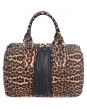 JY0280(BR)-wholesale-leatherette-handbag-animal-leopard-pattern-vegan-leatherette-tassel-bumpy-surface(0).jpg