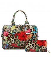 JY0296W(MUL1)-wholesale-handbag-wallet-leopard-floral-patent-vegan-leatherette-graphic-multi-animal(0).jpg