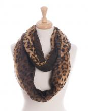 KA206(BR)-wholesale-leopard-print-infinity-scarf-animal-two-tone-zebra-(0).jpg