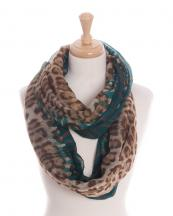 KA206(GR)-wholesale-leopard-print-infinity-scarf-animal-two-tone-zebra-(0).jpg