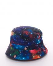 KBM007(MUL)-wholesale-hat-galaxy-bucket-stars-fisherman-(0).jpg