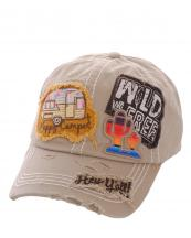 KBV1079(KHA)-wholesale-baseball-cap-wild-free-camp-trailer-happy-camper-serape-cactus-hey-yall-vintage-torn(0).jpg