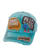 KBV1079(TQ)-wholesale-baseball-cap-wild-free-camp-trailer-happy-camper-serape-cactus-hey-yall-vintage-torn(0).jpg