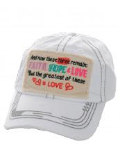 KBV1088(WT)-wholesale-baseball-cap-corinthians-13:13-bible-verse-love-faith-hope-heart-embroidery-vintage-cotton(0).jpg
