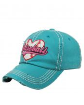 KBV1107(TQ)-wholesale-cap-baseball-heart-shape-ball-embroidered-vintage-torn-stitch-cotton-hook-loop-closure(0).jpg