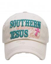KBV1120(ST)-wholesale-cap-southern-born-vintage-torn-stitch-baseball-cotton-embroidered-jesus-cross-saved-raised(0).jpg
