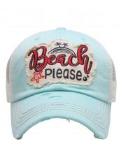 KBV1129(DBL)-wholesale-cap-beach-please-starfish-palm-tree-mesh-vintage-torn-baseball-cotton-embroidered-trucker(0).jpg