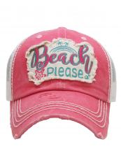 KBV1129(HPK)-W04-wholesale-cap-beach-please-starfish-palm-tree-mesh-vintage-torn-baseball-cotton-embroidered-trucker(0).jpg