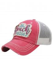 KBV1129(HPK)-wholesale-cap-beach-please-starfish-palm-tree-mesh-vintage-torn-baseball-cotton-embroidered-trucker(0).jpg