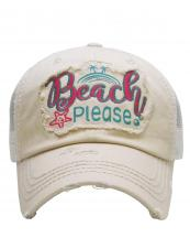 KBV1129(ST)-wholesale-cap-beach-please-starfish-palm-tree-mesh-vintage-torn-baseball-cotton-embroidered-trucker(0).jpg