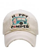 KBV1130(ST)-wholesale-cap-happy-camper-vintage-torn-stitch-baseball-cotton-embroidered-tent-camp-fire-trailer(0).jpg