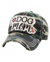 KBV1140(CMO)-W90-wholesale-cap-dog-mom-paw-bone-embroidered-washed-vintage-torn-stitch-baseball-cotton-camouflage(0).jpg