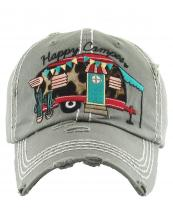 KBV1166(MOS)-wholesale-cap-leopard-happy-camper-baseball-cactus-pot-camping-trailer-embroidered-vintage-torn(0).jpg