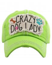 KBV1189(LM)-wholesale-cap-baseball-crazy-dog-lady-paw-bone-heart-embroidered-vintage-tone-washed-one-size-cotton(0).jpg