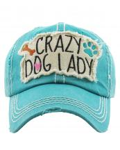 KBV1189(TQ)-wholesale-cap-baseball-crazy-dog-lady-paw-bone-heart-embroidered-vintage-tone-washed-one-size-cotton(0).jpg