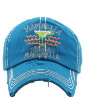 KBV1190(DTQ)-wholesale-cap-baseball-mamacita-need-margarita-cocktail-lime-embroidered-vintage-tone-washed-cotton(0).jpg