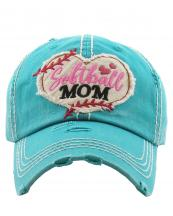 KBV1194(TQ)-wholesale-cap-baseball-softball-mom-ball-lace-stitches-heart-embroidered-vintage-tone-washed-cotton(0).jpg