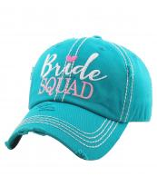 KBV1216(TQ)-wholesale-cap-bride-squad-heart-embroidered-baseball-vintage-tone-cotton-stitch-hook-loop-closure(0).jpg