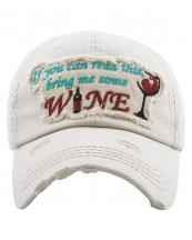 KBV1230(ST)-wholesale-cap-wine-bottle-glass-embroidered-multicolor-letters-vintage-tone-stitches-baseball-cotton(0).jpg