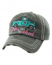 KBV1235(BK)-wholesale-cap-jesus-wheel-pickup-truck-heart-embroidered-multicolor-vintage-tone-baseball-cotton(0).jpg