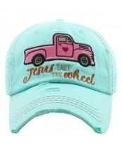 KBV1235(DBL)-wholesale-cap-jesus-wheel-pickup-truck-heart-embroidered-multicolor-vintage-tone-baseball-cotton(0).jpg