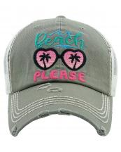 KBV1271(MOS)-wholesale-cap-beach-please-mesh-heart-sunglasses-palm-tree-embroidered-multicolor-baseball-vintage(0).jpg
