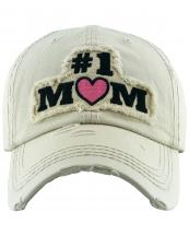 KBV1306(STN)-wholesale-one-mom-vintage-baseball-cap-one-mom-embroidered-cotton(0).jpg