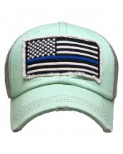 KBV1312(FMIN)-wholesale-cap-usa-flag-embroidered-trucker-net-panels-baseball-plastic-snap-closure(0).jpg