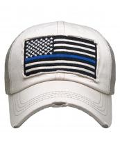 KBV1312(STN)-wholesale-cap-usa-flag-embroidered-trucker-net-panels-baseball-plastic-snap-closure(0).jpg