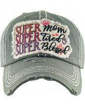 KBV1313(MOS)-wholesale-baseball-cap-i-love-ride-embroidered-vintage-torn-stitch-cotton-velcro-size-adjustable(0).jpg