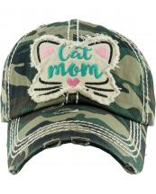 KBV1316(CAM)-wholesale-baseball-cap-i-love-ride-embroidered-vintage-torn-stitch-cotton-velcro-size-adjustable(0).jpg
