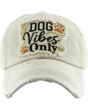 KBV1319(ST)-wholesale-baseball-cap-i-love-ride-embroidered-vintage-torn-stitch-cotton-velcro-size-adjustable(0).jpg