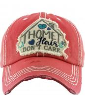 KBV1327(HPK)-wholesale-baseball-cap-embroidered-vintage-torn-stitch-cotton-size-adjustable(0).jpg