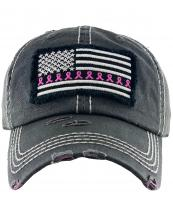 KBV1340(BK)-wholesale-baseball-cap-nope-not-today-embroidered-vintage-torn-stitch-cotton-velcro-size-adjustable(0).jpg
