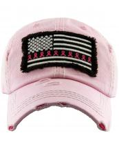 KBV1340(PK)-wholesale-baseball-cap-nope-not-today-embroidered-vintage-torn-stitch-cotton-velcro-size-adjustable(0).jpg